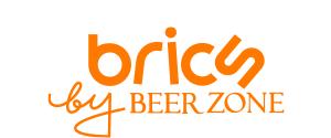 logo_brics